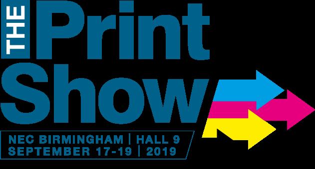 4.-Print-Show-Logo-Square-2019-Master-1
