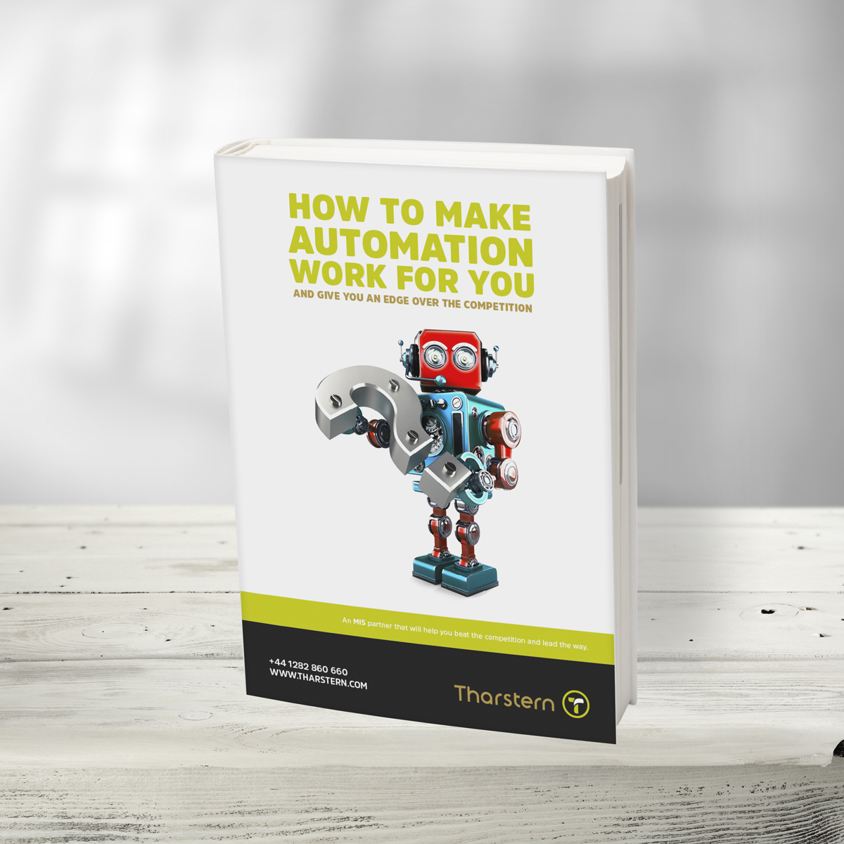 Automation-Whitepaper-3D-Book-Cover