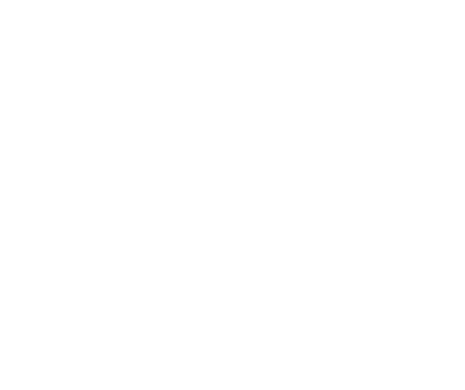CIP4 Partner Since 2002