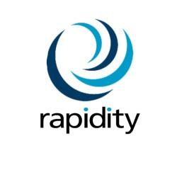 rapidity.jpg