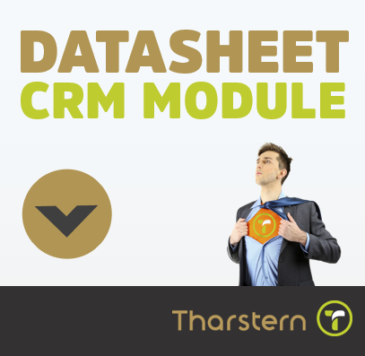CRM_module_datsheet_thumbnail-883052-edited.png