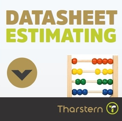 Estimating_module_datsheet_thumbnail-399012-edited.jpg