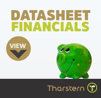 Financials_Module_Datasheet.jpg