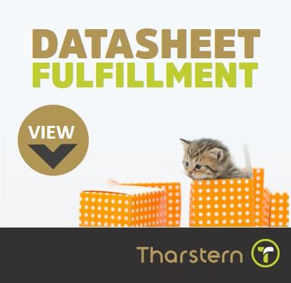 Fulfillment_Module_Datasheet.jpg