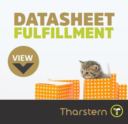 Fulfillment_Module_Datasheet.jpg