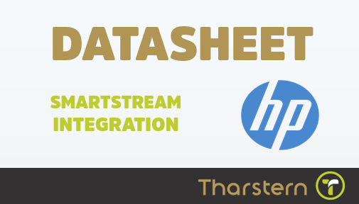 HP_integration_datasheet_thumbnail.png