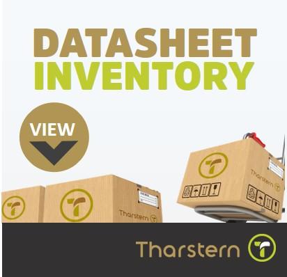 Inventory_Module_Datasheet.jpg
