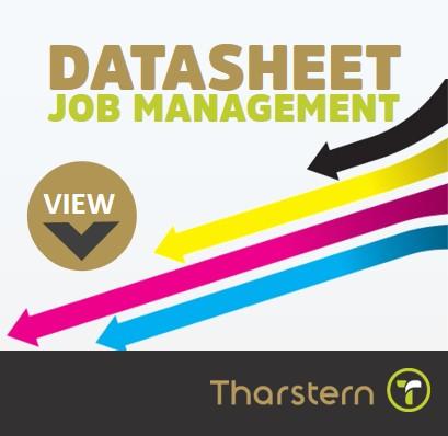 Job_Management_Module_Datasheet.jpg
