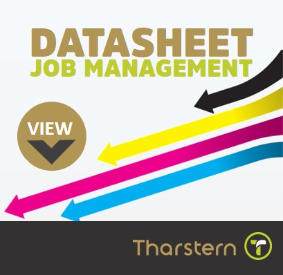 Job_Management_Module_Datasheet.jpg