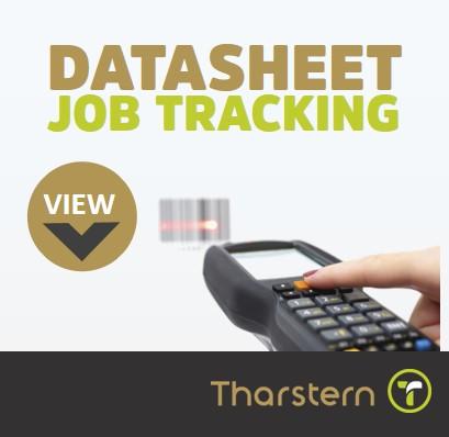 Job_Tracking_Module_Datasheet.jpg