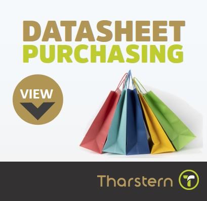 Purchasing_Module_Datasheet.jpg