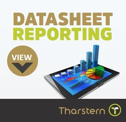 Reporting_Module_Datasheet.jpg