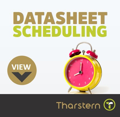 Scheduling_Module_Datasheet.jpg