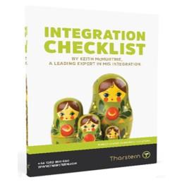 165x165_thumbnail_integration_checklist.jpg