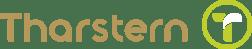 tharstern-logo-primary