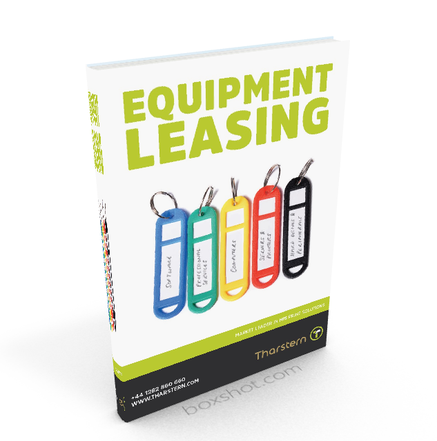 Equipment_Leasing_Thumbnail_3D