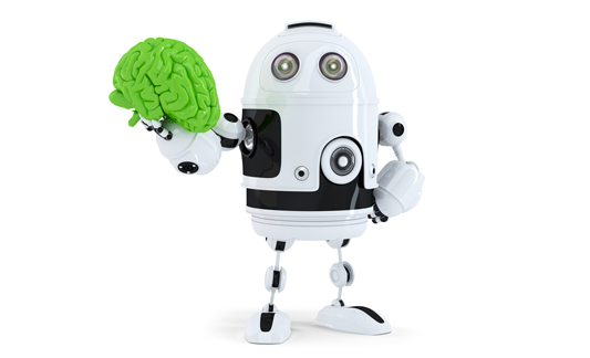 Robot-with-Brain-1
