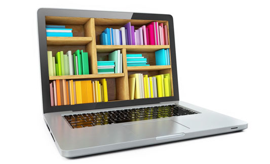 layout-library-laptop-2