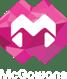 mcgowans-logo