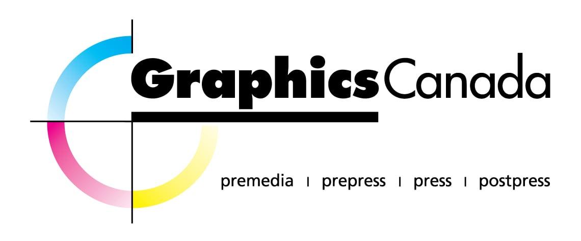 GraphicsCanada-logoJPG