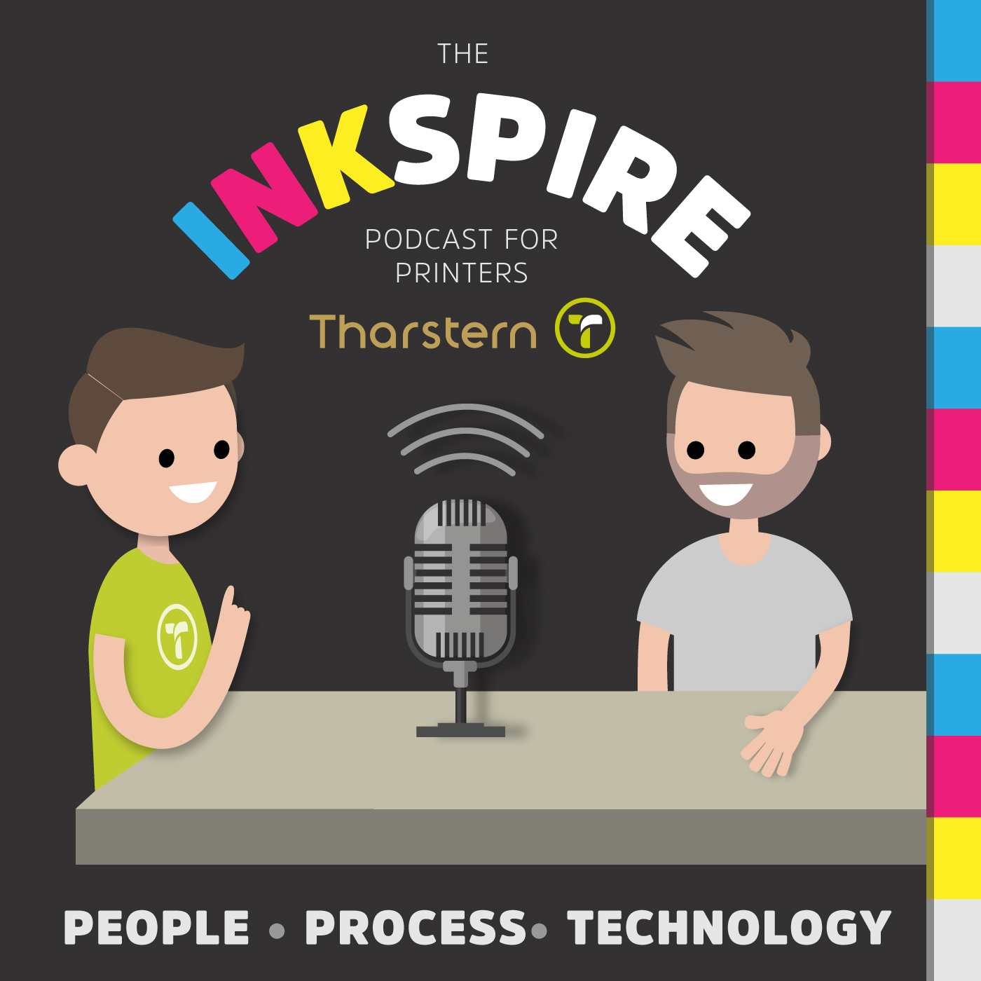 INKSPIRE-PODCAST-COVER-2021
