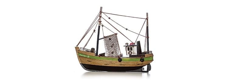 Tharstern Boat.jpg