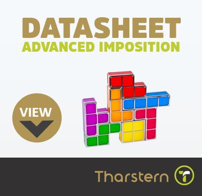 AI module datasheet thumbnail.png