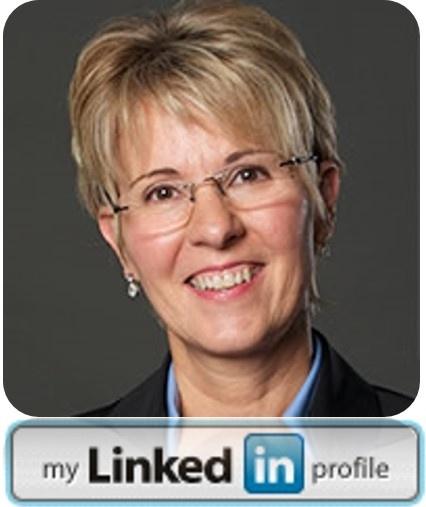 Susan Moore-672427-edited.jpg