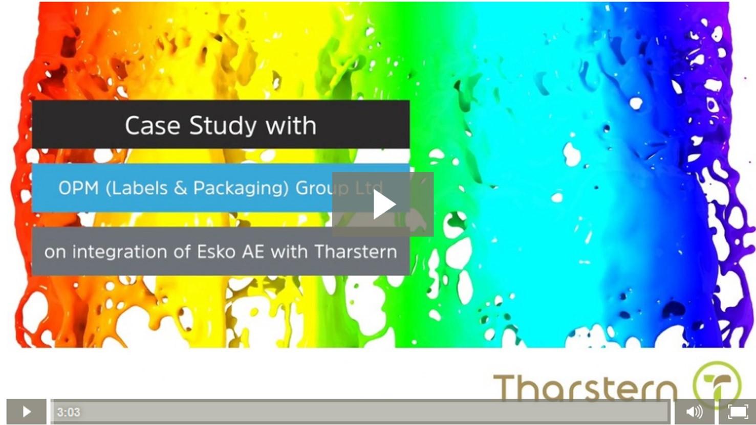 OPM_case_study_thumbnail.jpg