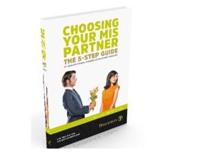 Choosing_MIS_partner_jpeg
