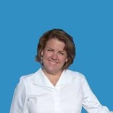 Jennifer Johnson - Tharstern
