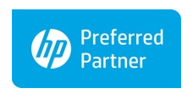 Tharstern integration with HP SmartStream