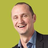 Matt Murray - Tharstern