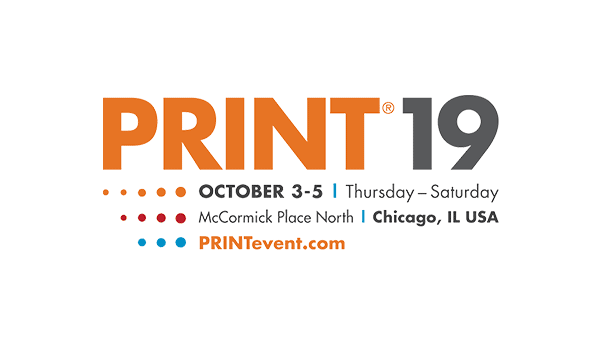 Print19-Banner-uai-600x337