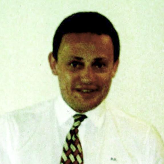 Richard-Bannister