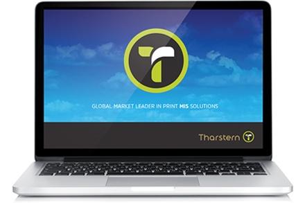 tharstern-MIS-management-information-system-software