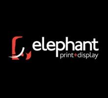 tharstern-elephant-case-study.jpg
