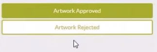 Switch Approved Rejected.png