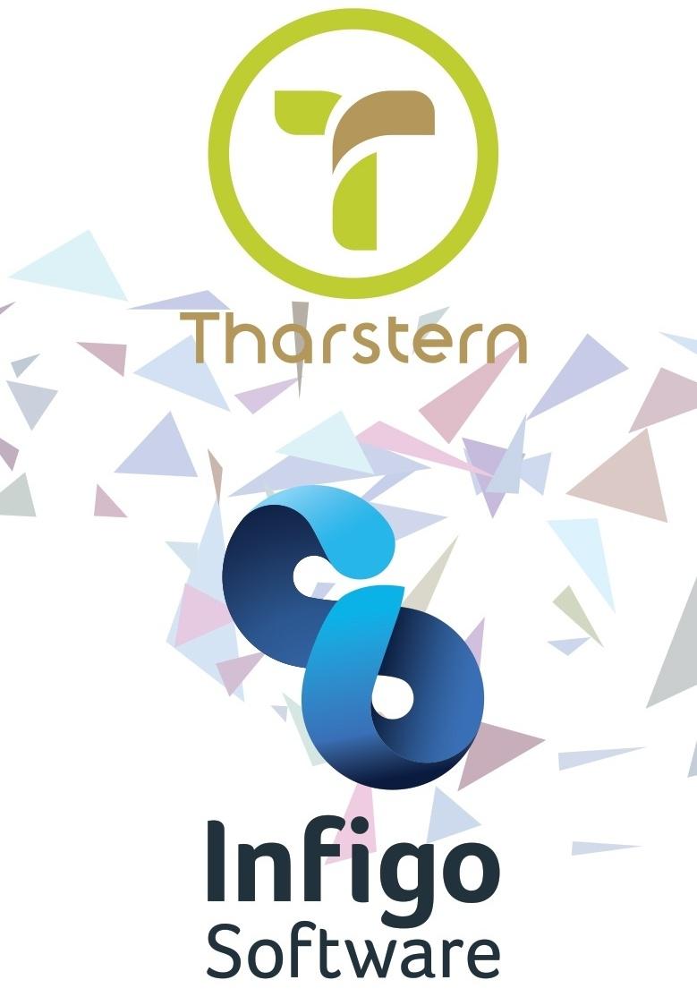 TharsternInfigoLogo.0.2jpg-210498-edited.jpg