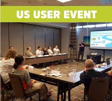 US user event for website-1