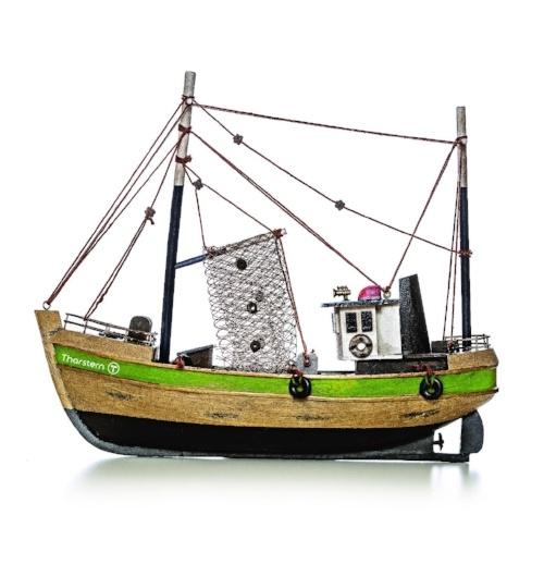 Ship-843490-edited