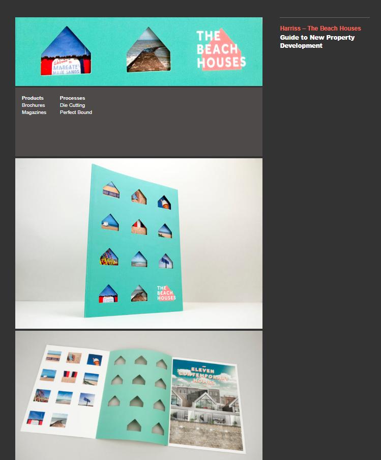 L&S - Brochure - print