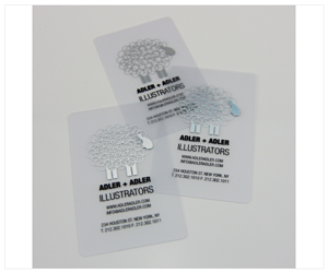 business card-transparent-print