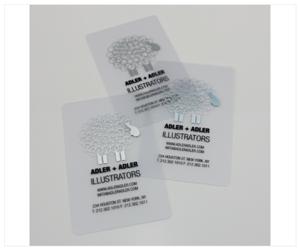 business card-transparent-print