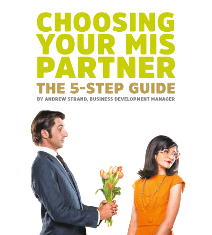 Choosing-Your-MIS-Partner-Thumbnail-603304-edited.png