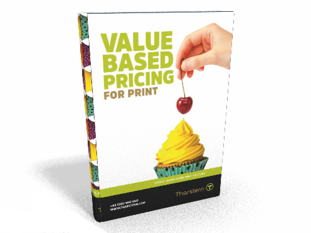 Value BAsed Pricing white paper-561150-edited