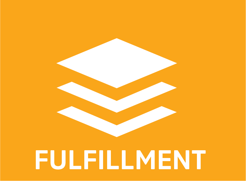 Fulfillment