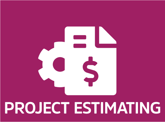 Project Estimating Text