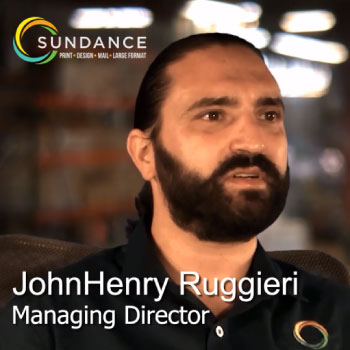 Case Study | SunDance Marketing