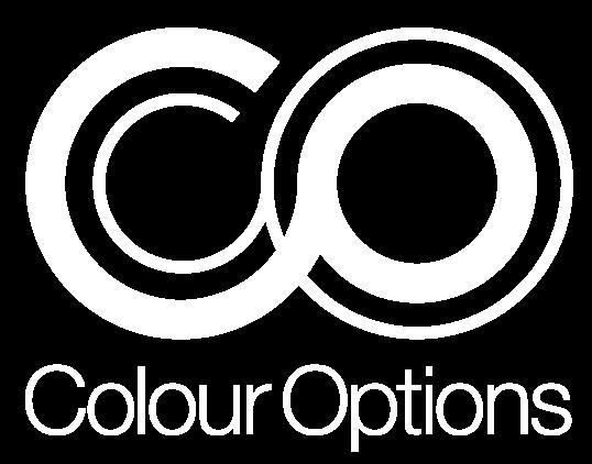 CO_Logo_WHITE